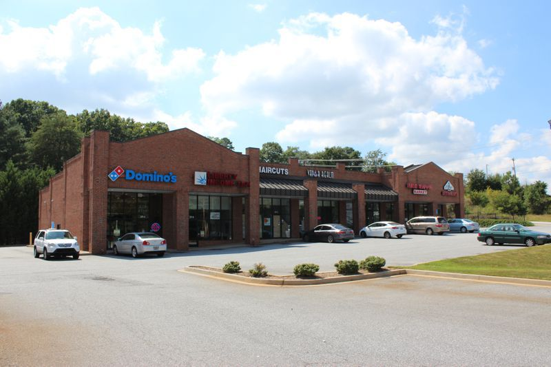 New Finance Company coming to Greer