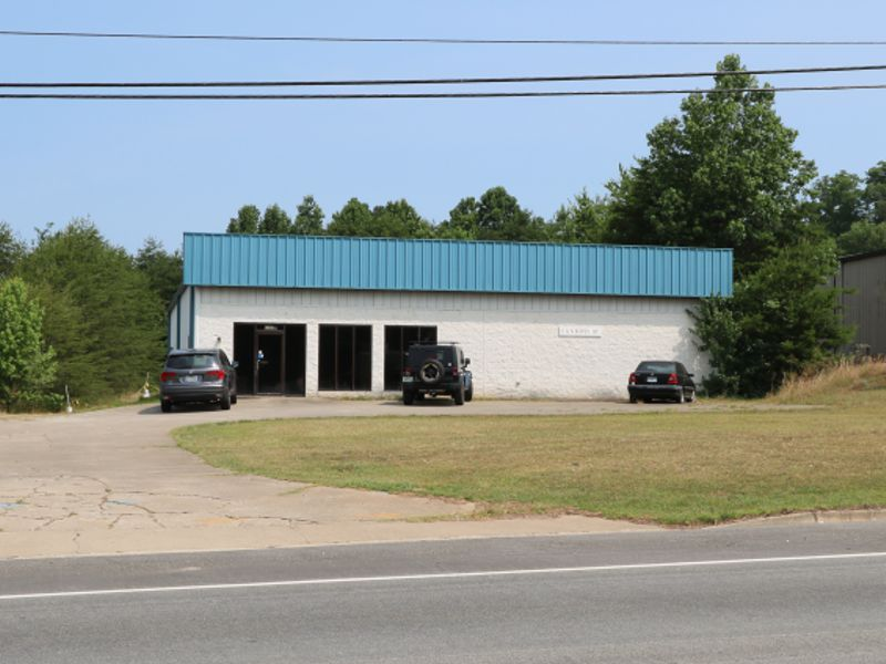 Southern Construction Supply to open location in Taylors
