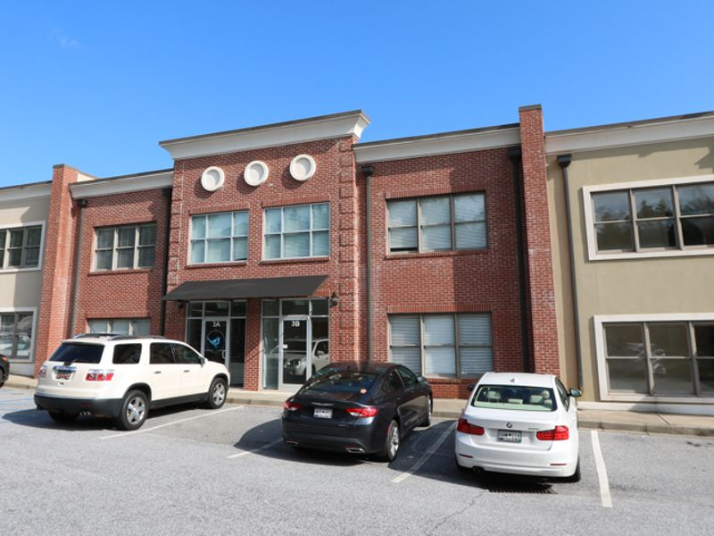 Innovation Counseling Services to open office in Greer