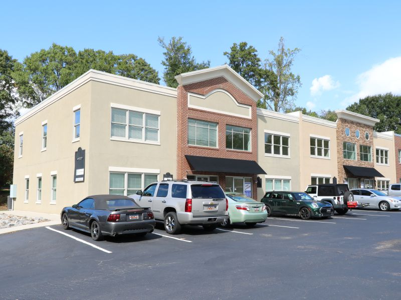 Medasic to open new location in Greer