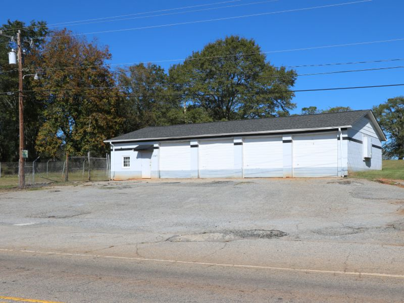 Absolute Concrete to open office on East Poinsett Street Ext
